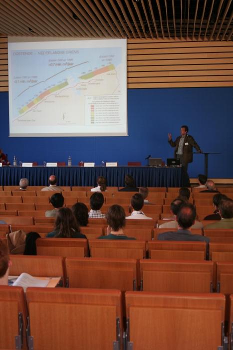 BeNCoRe Conference #12