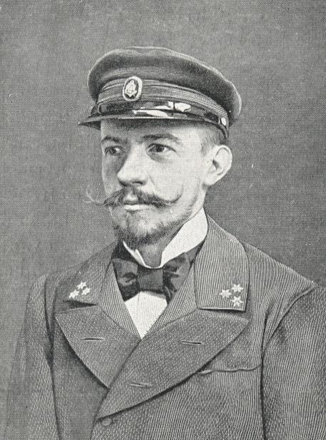 George Lecointe
