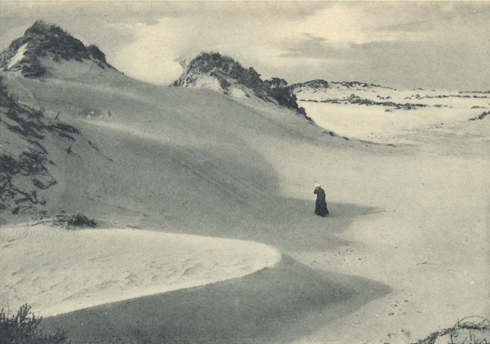 Massart (1908, foto 019)