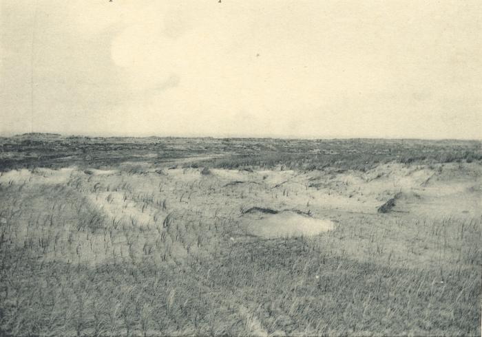 Massart (1908, foto 029)