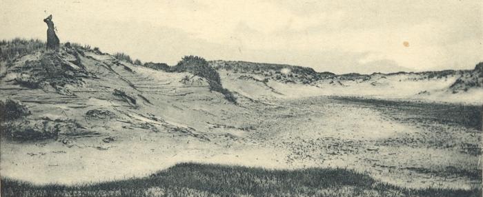 Massart (1908, foto 030)