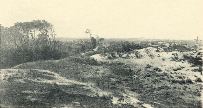 Massart (1908, foto 067)