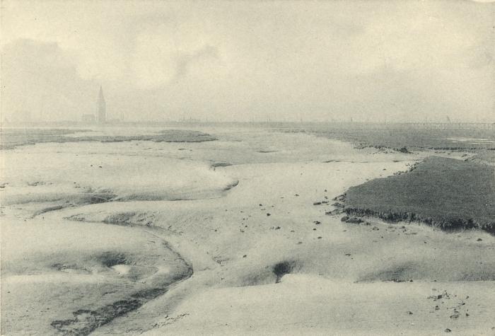 Massart (1908, foto 093)