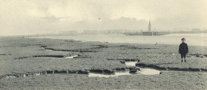 Massart (1908, foto 098)
