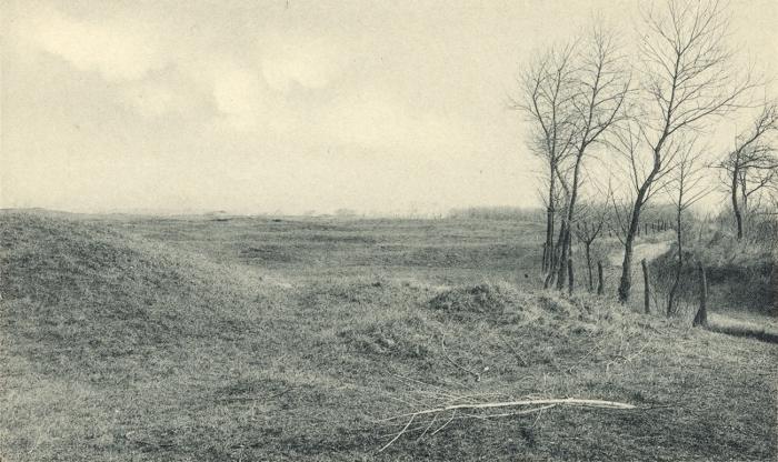Massart (1908, foto 178)