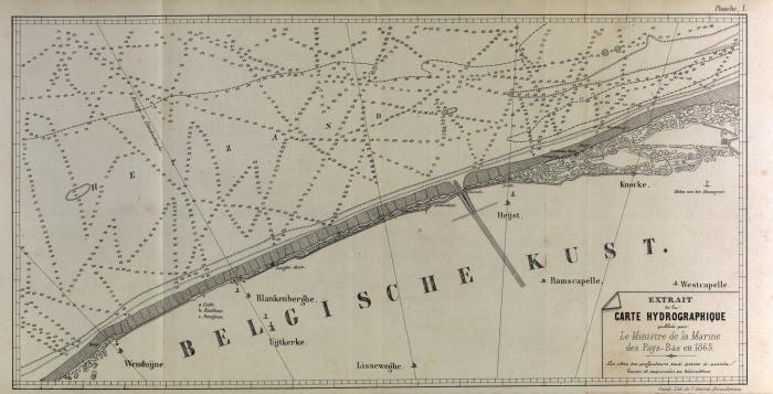 De Maere-Limnander (1866, pl. 1)