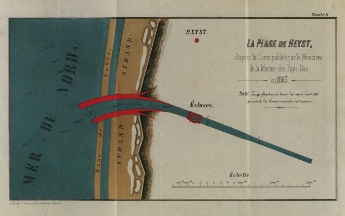De Maere-Limnander (1866, pl. 2)