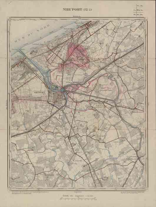 Nieuwpoort (1934)