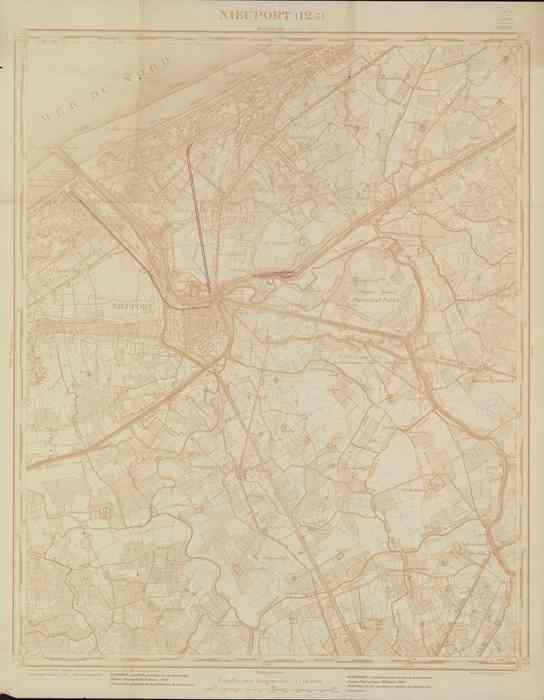 Nieuwpoort (1949)