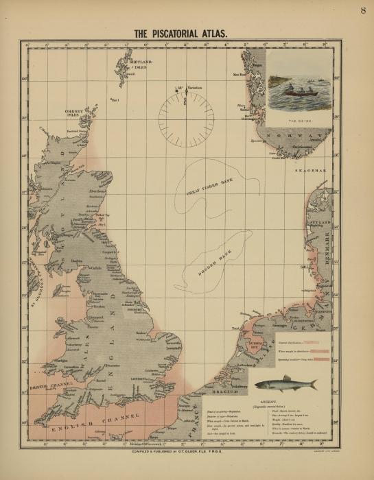 Olsen (1883, kaart 08)