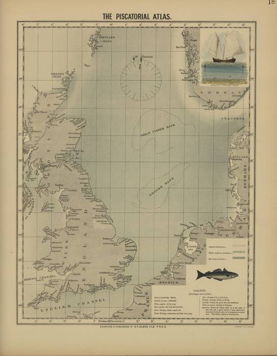 Olsen (1883, kaart 18)