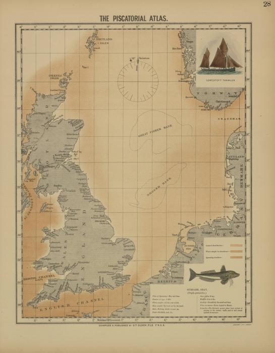 Olsen (1883, kaart 28)