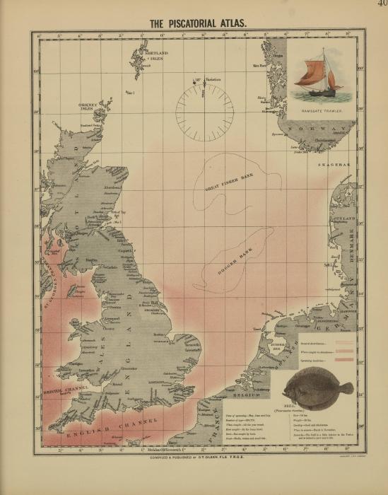 Olsen (1883, kaart 40)