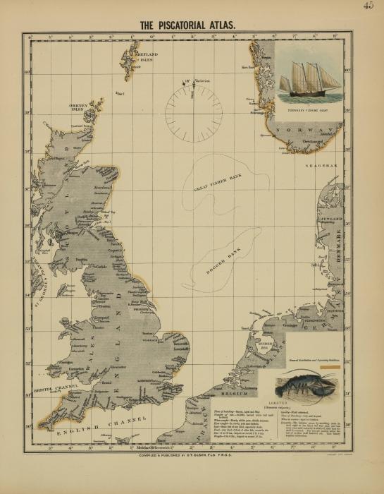 Olsen (1883, kaart 45)