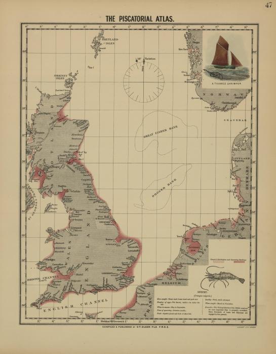 Olsen (1883, kaart 47)