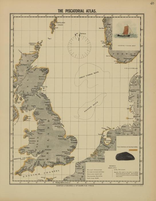 Olsen (1883, kaart 48)