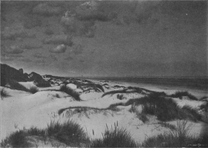 Massart (1913, foto 03)