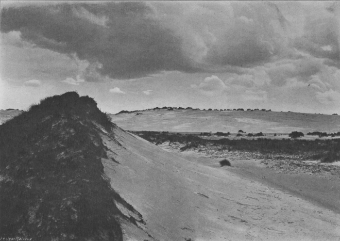 Massart (1913, foto 05)