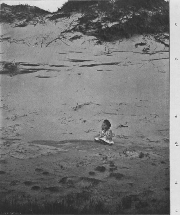 Massart (1913, foto 09)