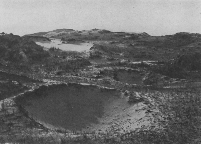 Massart (1913, foto 16)