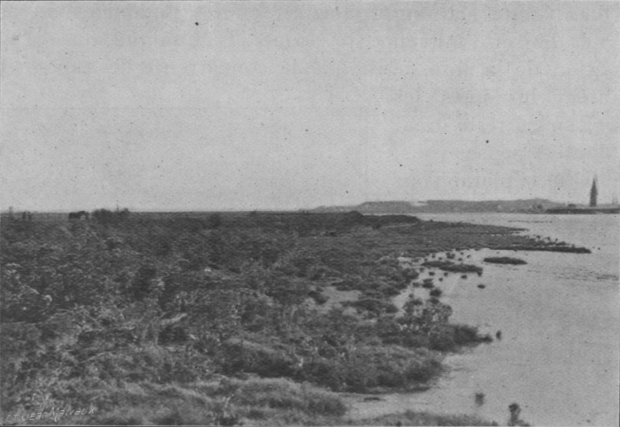 Massart (1913, foto 18)