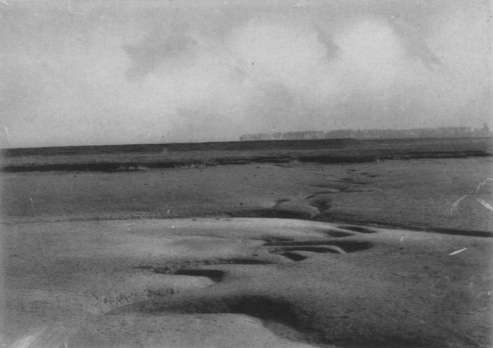 Wery (1908, foto 04)