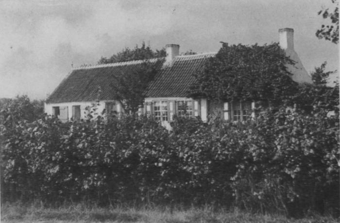 Wery (1908, foto 12)