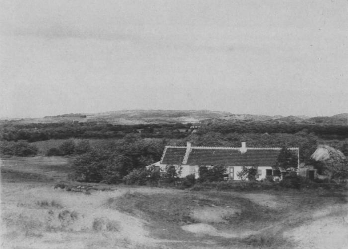 Wery (1908, foto 13)