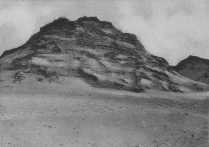 Wery (1908, foto 21)