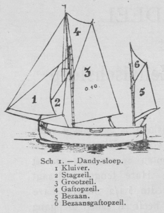 Bly (1902, fig. 01)