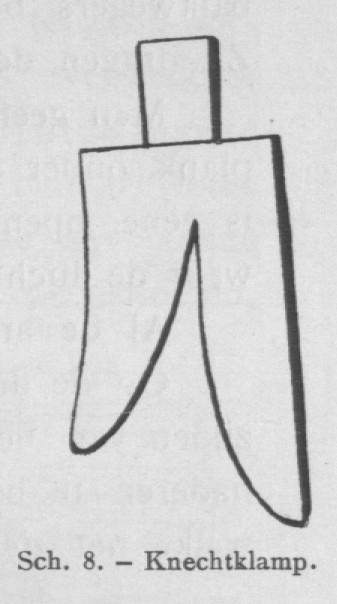 Bly (1902, fig. 08)