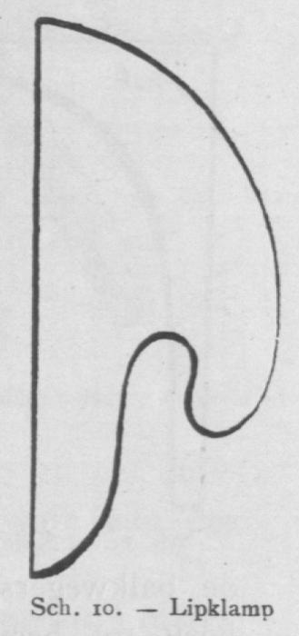 Bly (1902, fig. 10)