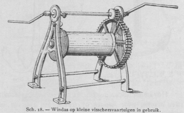 Bly (1902, fig. 18)