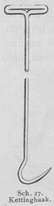 Bly (1902, fig. 27)