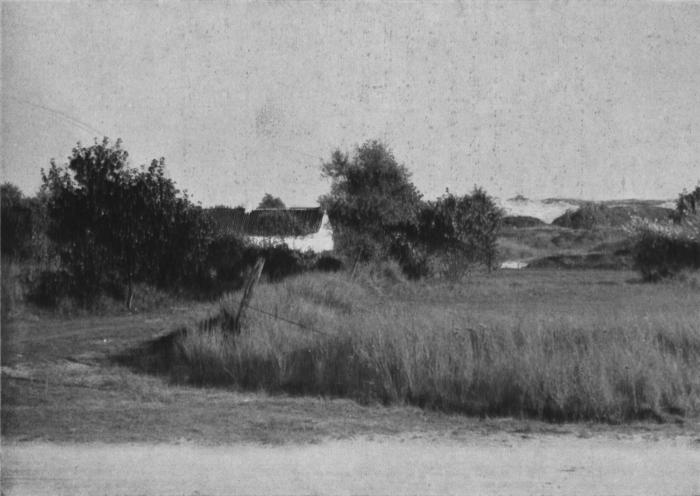 de Spot (1942, foto 01)