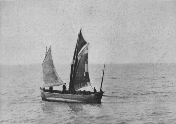 de Spot (1942, foto 04)