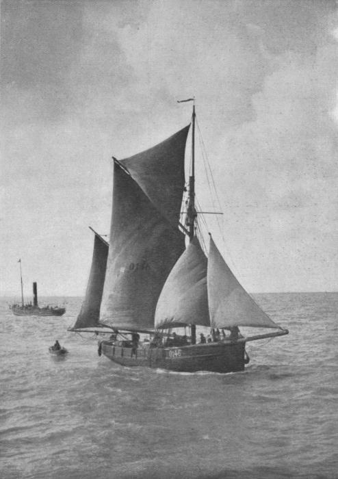 de Spot (1942, foto 07)