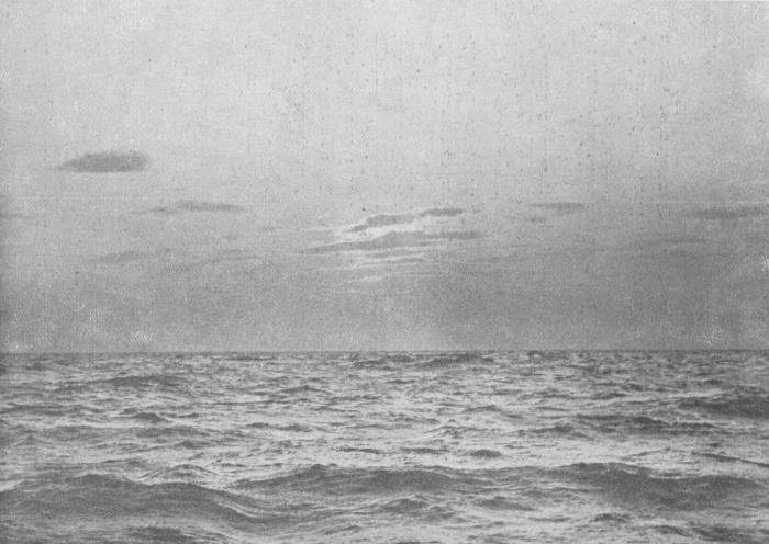 de Spot (1942, foto 08)