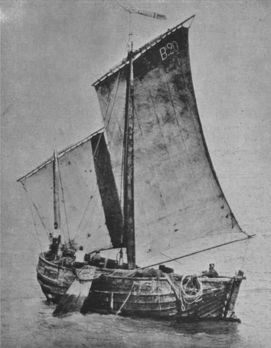 de Spot (1942, foto 16)