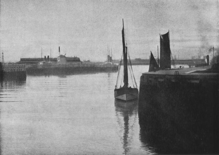 de Spot (1942, foto 18)