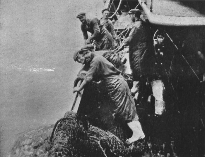 de Spot (1942, foto 23)