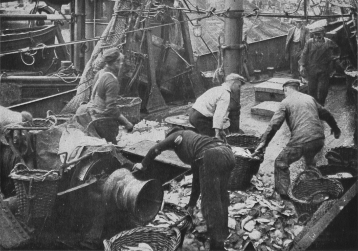 de Spot (1942, foto 24)