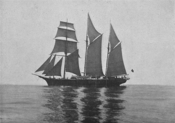 de Spot (1942, foto 27)