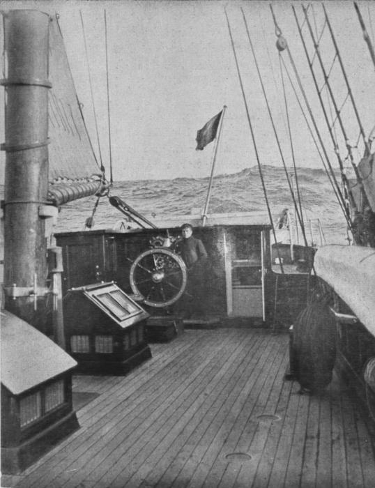 de Spot (1942, foto 28)