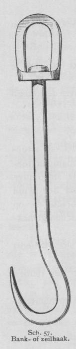 Bly (1902, fig. 57)