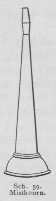 Bly (1902, fig. 59)