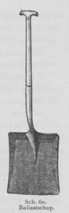Bly (1902, fig. 60)