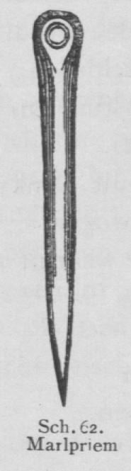 Bly (1902, fig. 62)