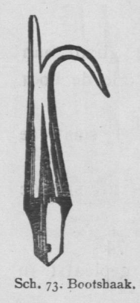 Bly (1902, fig. 73)