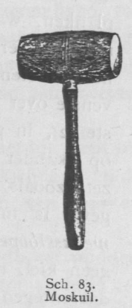 Bly (1902, fig. 83)